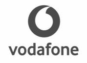 1287x929_vodafone_logo-600x314_edited_edited.jpg