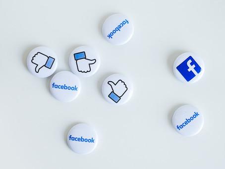 ¿Cómo funciona la publicidad con Big Data y Facebook Ads?