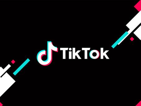 ¿Sirve TikTok para cuentas de empresa? Las 6 claves de TikTok para contenido de marca.