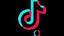 TikTok-Logo-scaled.png