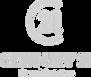 century-21-logo-3A3295607E-seeklogo_edit