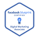 experto-marketing-facebook-ads-300x300.png