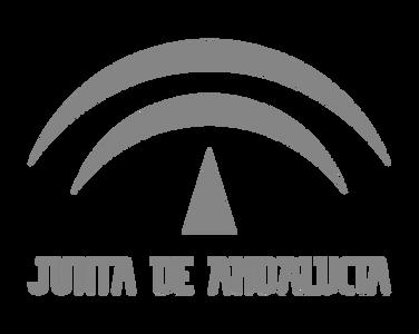 Logotipo_de_la_Junta_de_Andaluci%CC%81a_