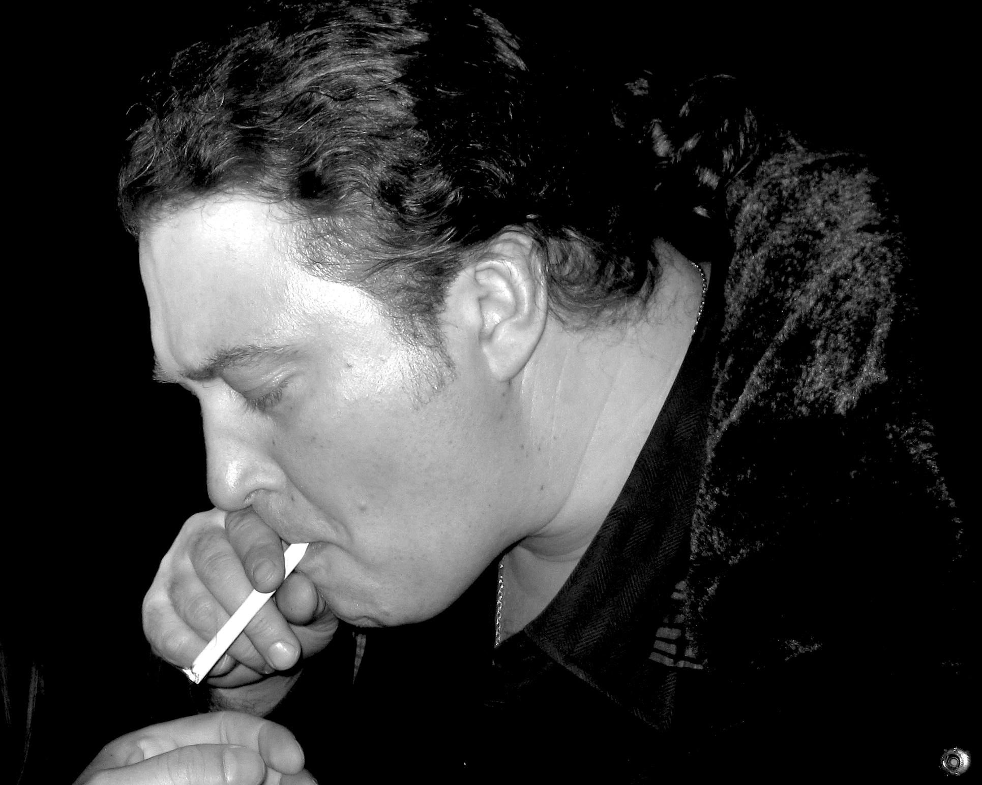 sigareta