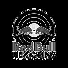 RedBullRecordsLogo_large_knockout_edited