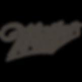 miller-6-logo-png-transparent_edited.png
