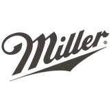 miller-6-logo-png-transparent_edited.png