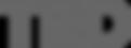ted-2-logo-png-transparent_edited.png
