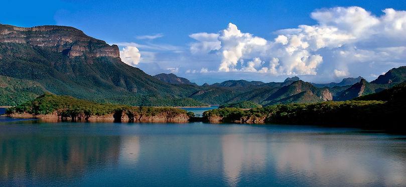 Lake Huites (3).jpg
