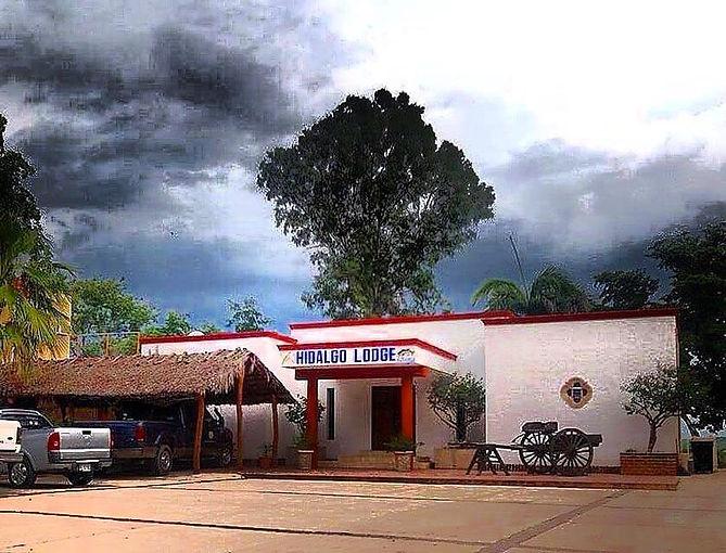 Hidalgo Lodge.jpg