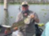 Lake Guerrero Bass 2.webp