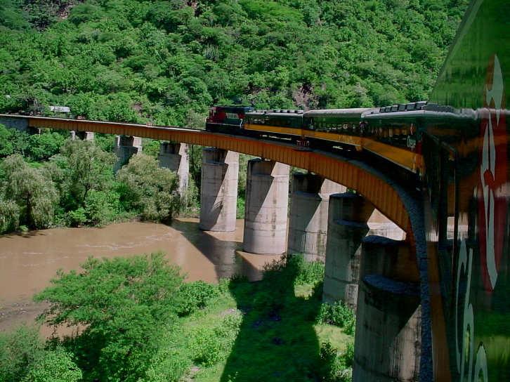 C C Bridge.jpg