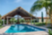 Hacienda San Vicente Pool.webp