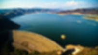 Lake Guerrero Mexico.jpg