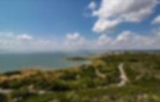 Lake El Cuchillo Mexico (2).jpg