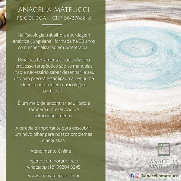 Anacélia Mateucci (11).png
