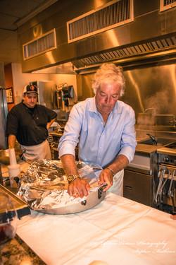 Cooking Class (20 of 80).jpg