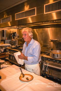 Cooking Class (33 of 80).jpg