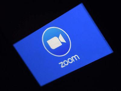zoom_afp.jpg