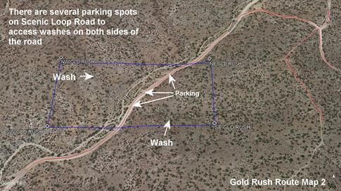 goldrush_routemap2.jpg