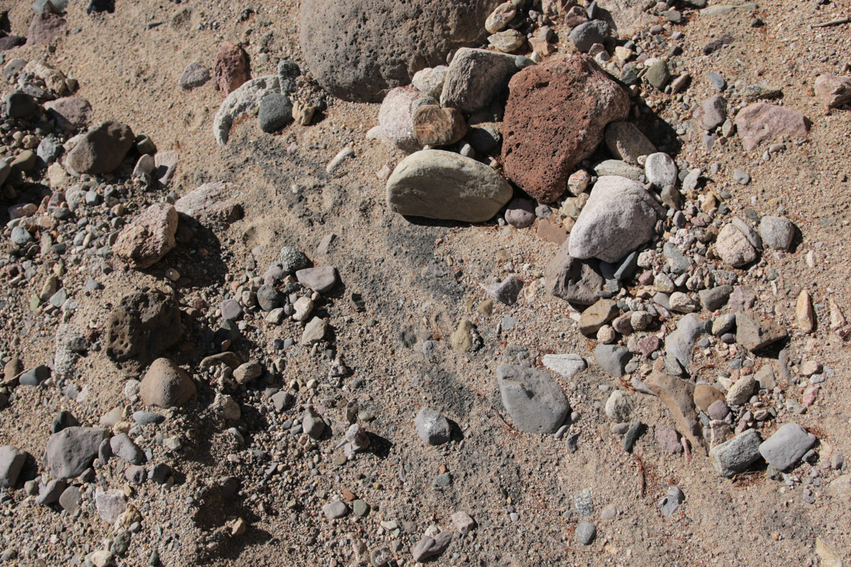 gold mining claims for sale - HD1200×800