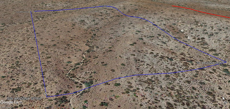 ARIZONASPIRIT_EARTHMAP03.jpg