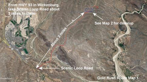 goldrush_routemap1.jpg