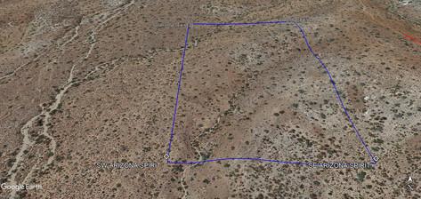 ARIZONASPIRIT_EARTHMAP02.jpg