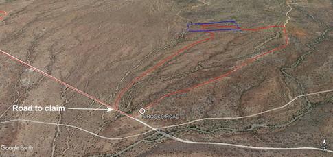 goldenroad_routemap_2.jpg
