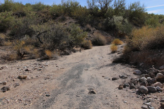 ArizonaMiningClaims com | Gold Mining Claims For Sale | Arizona