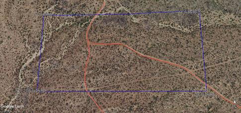 goldenroad_earthmap_1.jpg
