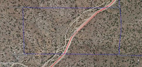 goldrush_map1.jpg