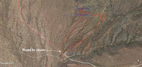 goldenroad_routemap_1.jpg
