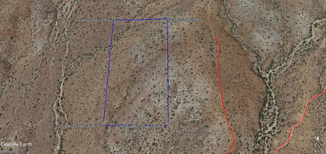 ARIZONASPIRIT_EARTHMAP01.jpg