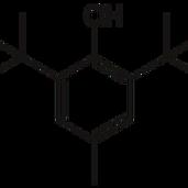 150px-2,6-bis(1,1-dimethylethyl)-4-methy
