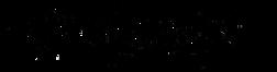 Anica-Art-logo with bird-black.png
