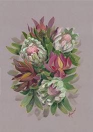 Proteas Bouquet.jpg