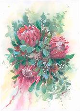 Proteas-bouquet.jpg