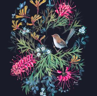 Jenni Wren in Wildflowers.jpg