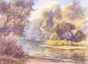 Lachlan-River-Cowra