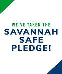 SavannahSafe_website_vertical.jpg