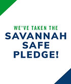 SavannahSafe_website_vertical.jpg