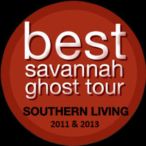 best-savannah-ghost-tour.jpg