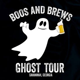 BOOS AND BREWS NEW LOGO.jpg