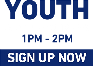 Youth_Signup Button.png