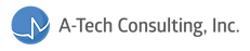 A-Tech-Logo-dark.png