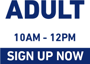 Adult_Signup Button.png