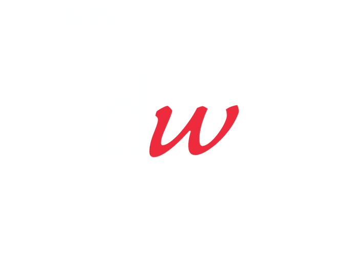 dw_logo_light_Logo 2.png