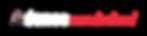dancewonderland_logo-04.png