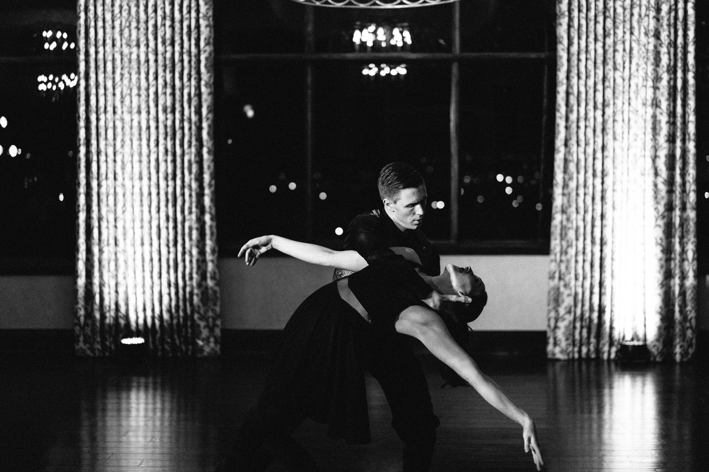 20190405_dance_wonderland-05017